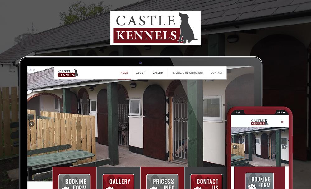 Castle Kennels Thumbnail