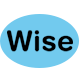 <span class='wpmi-mlabel'>D Wise Icon</span>