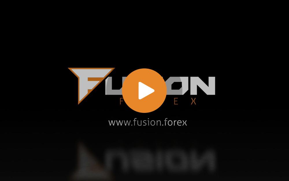 <span class='wpmi-mlabel'>Fusion Forex Logo Splash</span>