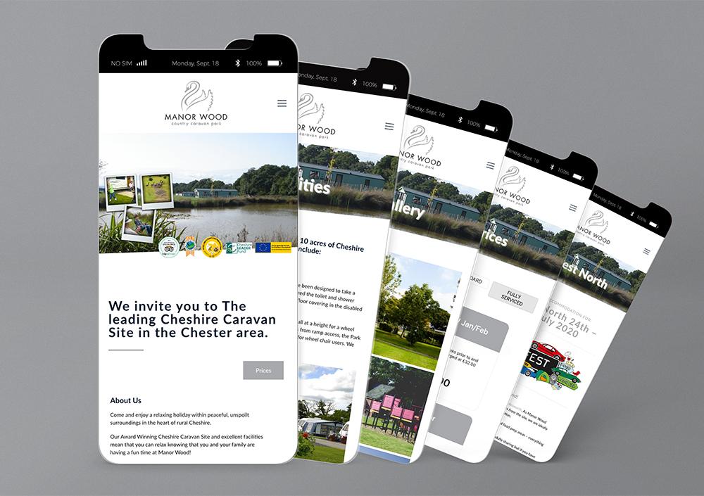 <span class='wpmi-mlabel'>Manor Wood Mobile Website</span>