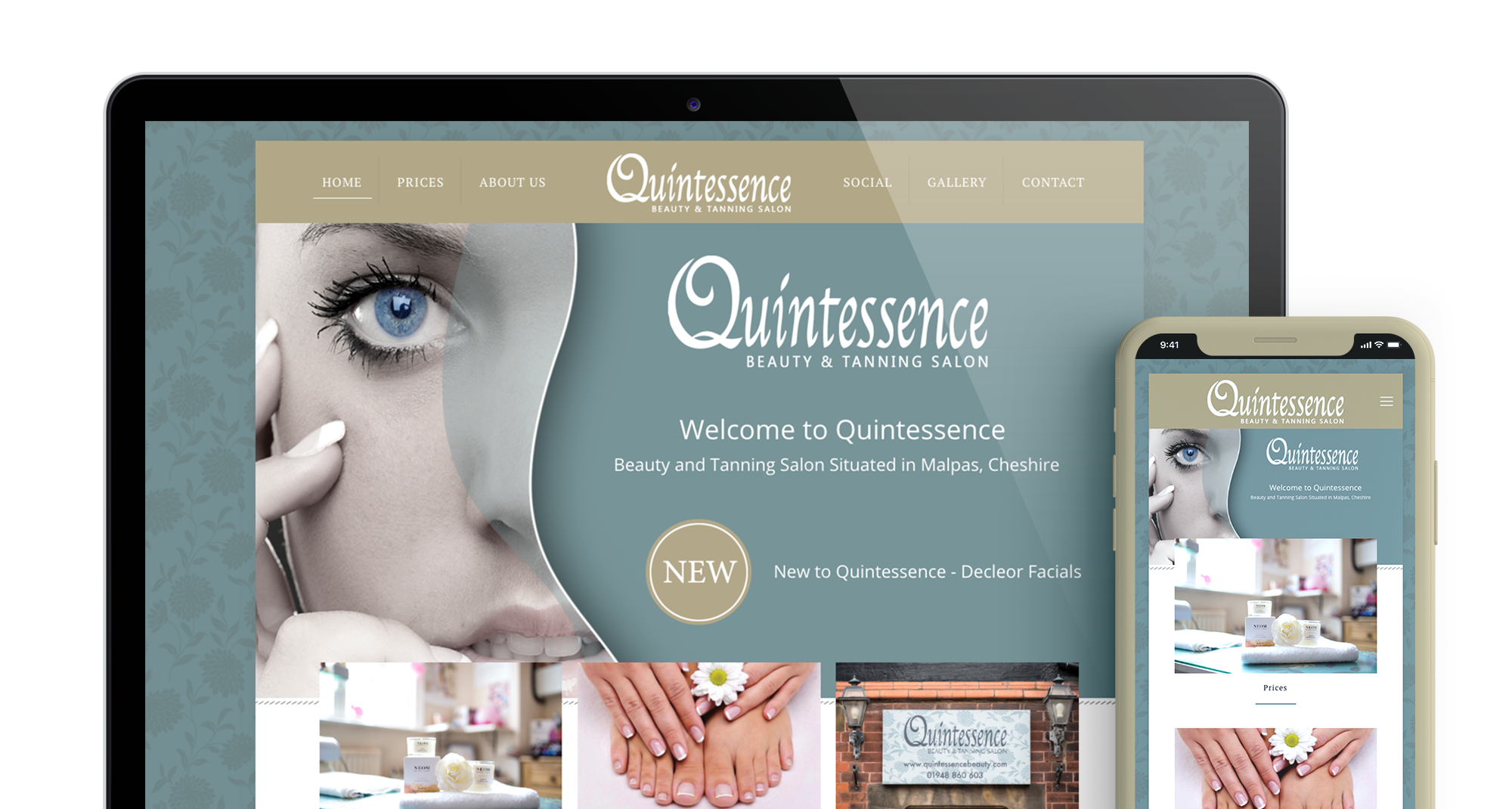<span class='wpmi-mlabel'>Quintessence Header Main Image</span>