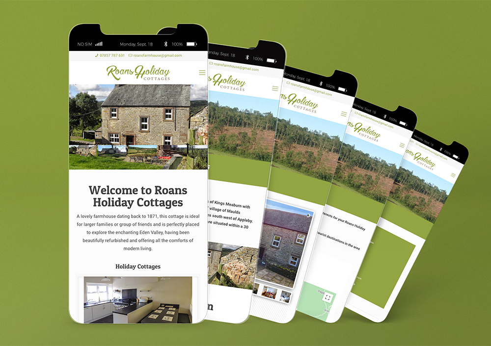 <span class='wpmi-mlabel'>Roand Holiday Cottages Mobile Website</span>