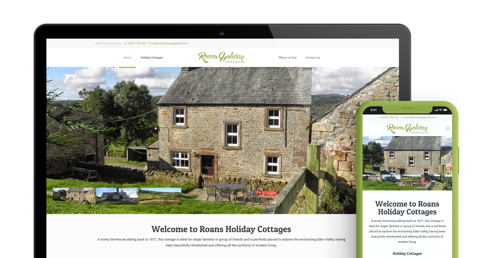 <span class='wpmi-mlabel'>Roans Holiday Cottages Header Main Image</span>