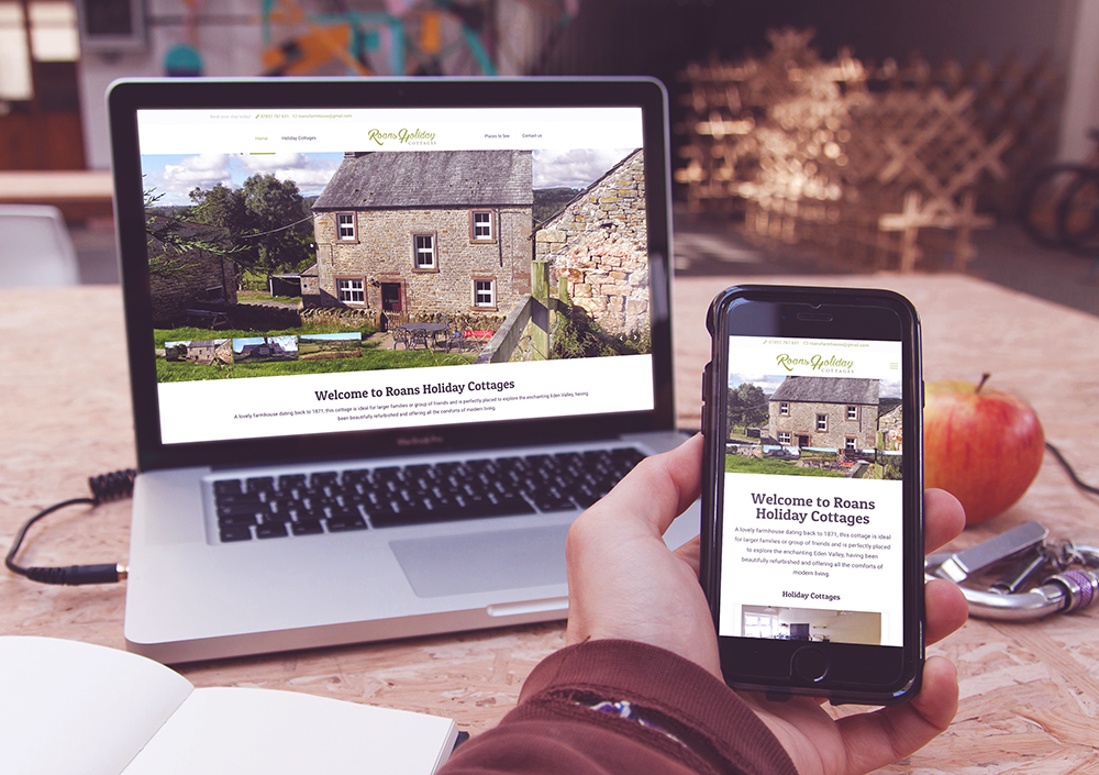 <span class='wpmi-mlabel'>Roans Holiday Cottages Website 2</span>