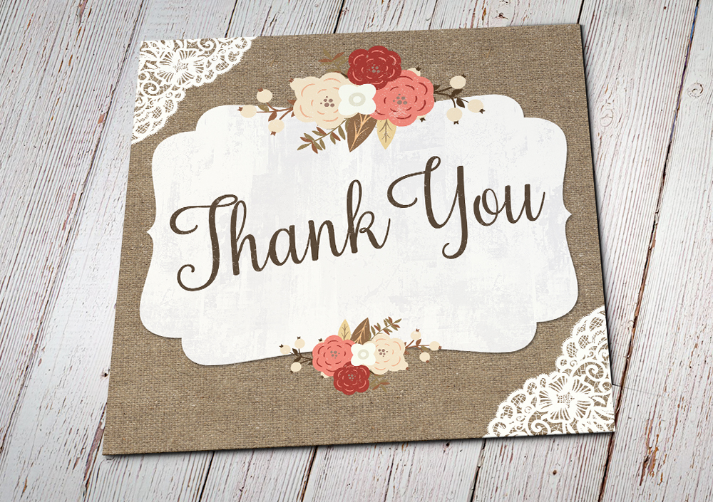 <span class='wpmi-mlabel'>Thank You Card 1</span>