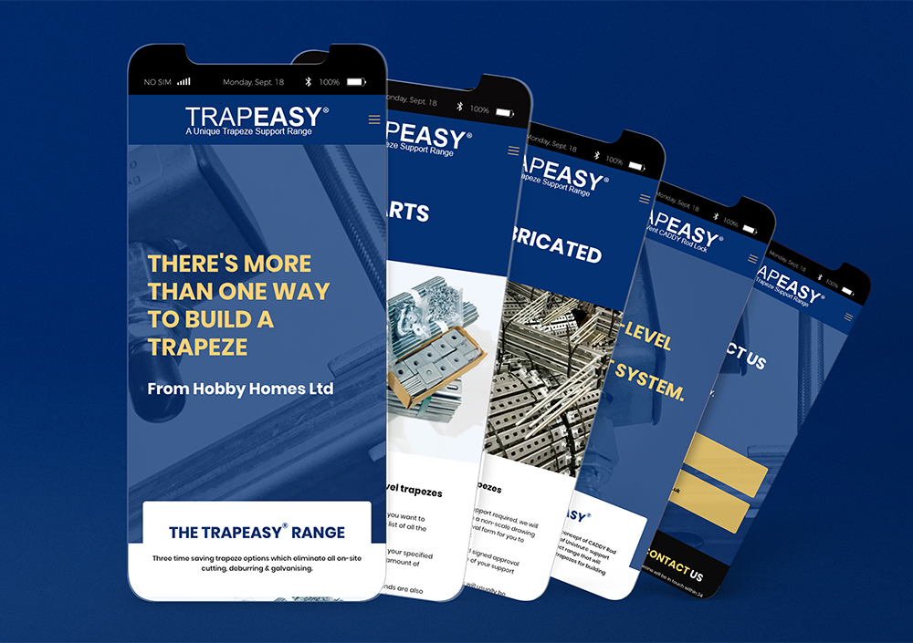 <span class='wpmi-mlabel'>Trapeasy Mobile Website</span>