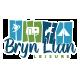 Bryn Llan Icon