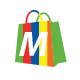 <span class='wpmi-mlabel'>Multishops Icon</span>