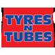 Tyres n Tubes Icon